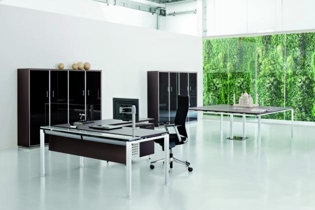 archiutti office forniture